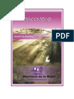 Manual de Diaconisas 1