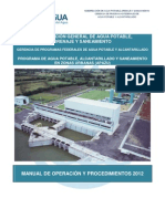 Manual Operacion APAZU 2012.pdf