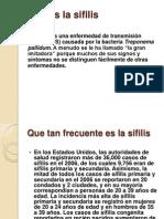 Que+Es+La+Sifilis[1]