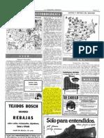 Noticia Nevada 21-12-1976
