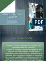 Monitoreo UCIP.pptx