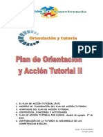 05.Plan Accion Tutorial 2