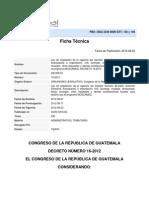 LEY-Ley_de_ampliación_de_la_vigencia_del_Decreto_46-2002_exención_Derechos_Aranc