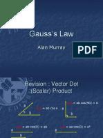 2 Gauss