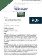 Onde Está o Ecossistema.pdf