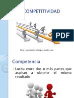TECNOLOGÍA+Y+COMPETITIVIDAD