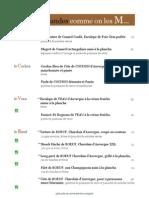 Carte+Le+m+de+Niderviller+Site+Internet (1)