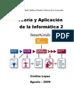 smartgrid 2.0