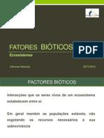 CNT9_ecossistemas_apresentação