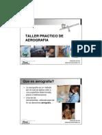 Curso_aerografia.pdf