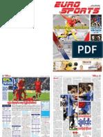 Euro Sports 4-47.pdf