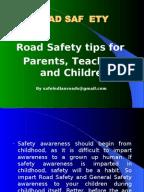 malaysian roads safety essay