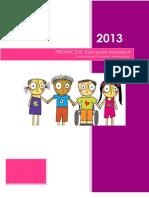 educacion inclusiva2