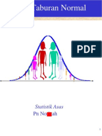 2 Normal Distribution