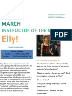 March Instructor of the Month-Elly.pdf