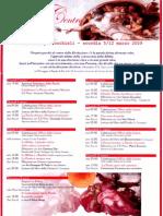 Volantin2.PDF