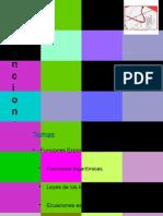 Funciones Exponenciales y Logaritmicas.pptx 0