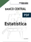 Estatística - JusDecisum