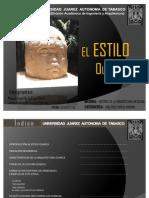 63168313 El Estilo Olmeca