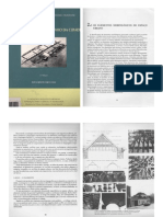 MUDC1.pdf