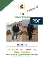 PR.JL1A.FaroCaboHuertas [1]