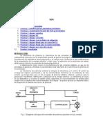 47753805-SCR.pdf