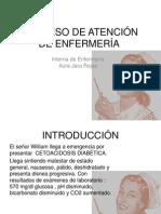 PROCESO DE ATENCIÓN DE ENFERMERÍA sabado 21.pptx