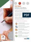 folleto_exefirma_v1.0