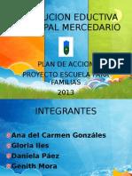 ESCUELA PARA FAMILIAS-2013 (1).pptx