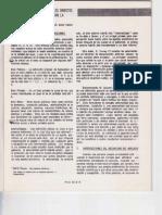 Un Caso de Cuotas y Controles Directos de Externalidades (Publicado en 1976)