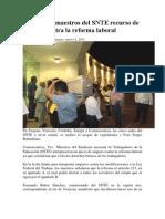 Reforma Noti 4