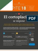CPC_Compite18.pdf