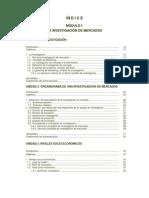 La_Investigacion_de_Mercados_I.pdf