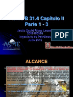 ASME B 31.4 Expo JUL.ppt