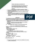 Funciones Como Modelos Matemcticos-mat-i 27-08-2008