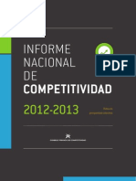 INC-2012-2013