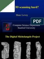 3Dscanning-3dpvt02