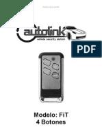 Autolink FiT