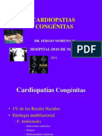 Cardiopatias_Congenitas_2011