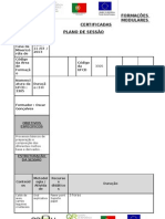 Plano de Sessao 2013-1.Docx 0
