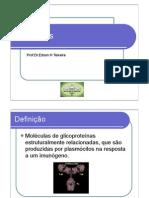 Anticorpos 20112