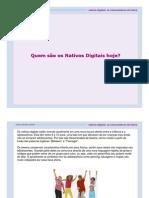 NativosDigitaisOsconsumidoresdofuturoParte1B