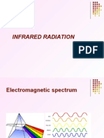Infrared Radiationnn
