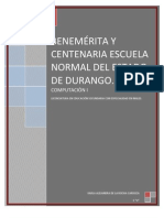 TAREA01 de La Rocha Cardoza Karla Alejandra