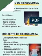 1S-FQ-304-2013-1