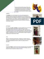 EXPRESION ARTISTICA.docx