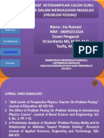 PPT SHP