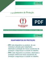 EPI_ EPC
