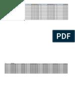 contoh rekod transit pbs tahun 2 sk 2012.xls