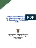 UNESCO Material for ED Advt - f